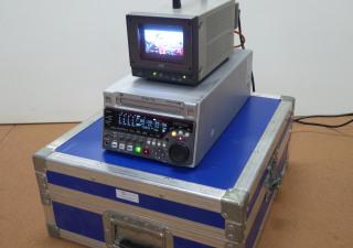 Sony PDW1500