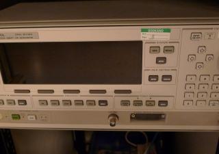 Agilent / HP 83630L