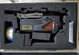 Phantom Gold HD 1000fps