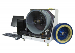 PostNova  CF1000 Centrifu