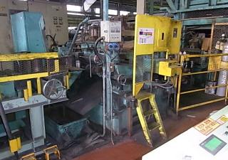 KUSAKABE (JAPAN Steel Pipe Form