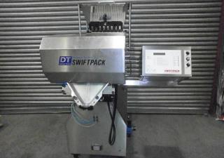DT Swiftpack SPC16P3