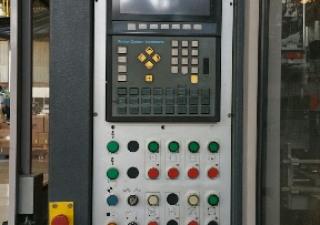 Techne 15000 S