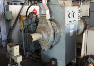 Japan Make 400ton Hydrauli