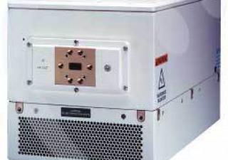 XICOM XT-200-K