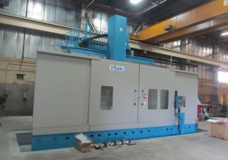 OM VTLex 3000