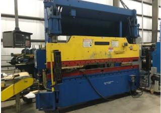 Cincinnati 90CB8 Hydraulic