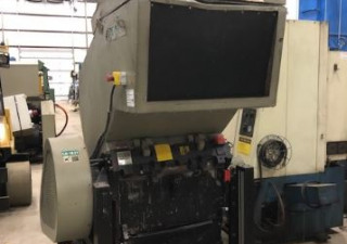 Conair CK-1831, 40-HP  Granulator for plastic