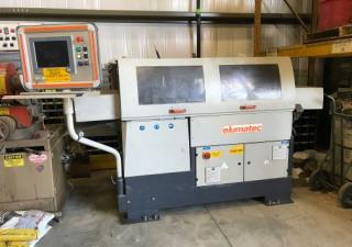 Elumatec SAS 142/42 CNC