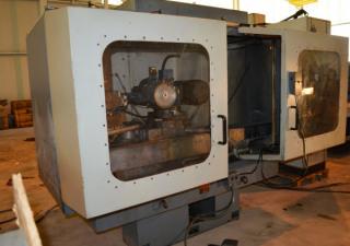 Minitools 5-Axis CNC Cutt
