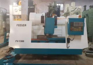 Feeler Taiwan FV-1300 Vertica