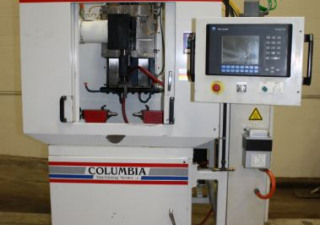 Columbia 100L Vane Slot