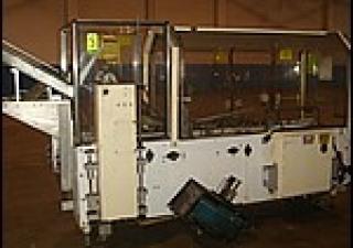 Adco Sleever 10ED125C2