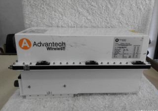 Advantech Wirel SSPBM-C200-CRE