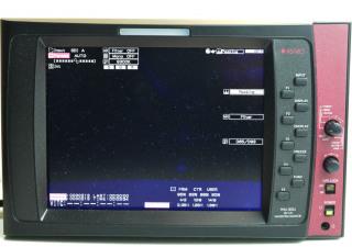 ASTRO Waveform  Astro Design In