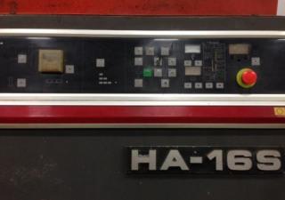 Amada HA16S Automatic