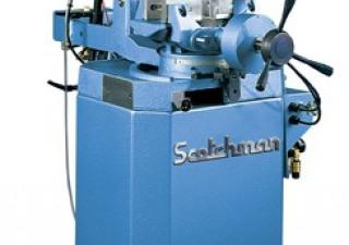Scotchman Cold Saws CPO-3