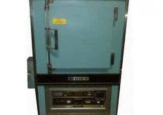 Blue M 146A