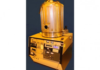 CHA 1000 Electron B