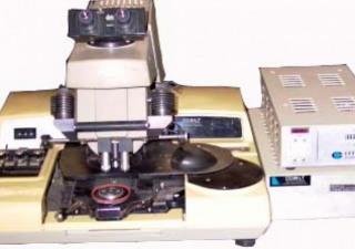 Cobilt CA-400