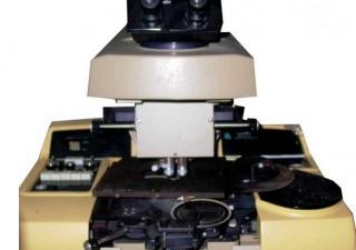 Quintel COBILT CA 800