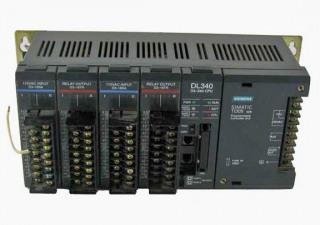 Siemens Item 6648 - PLC