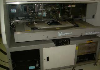 Universal 6421C