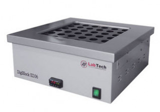 LabTech DigiBlock ED36