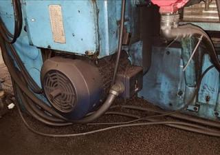 Cincinnati 425-184 CNC Dup