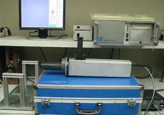 Etamic Pietzsch TM-110
