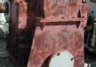 DE LAVAL 358A-105J