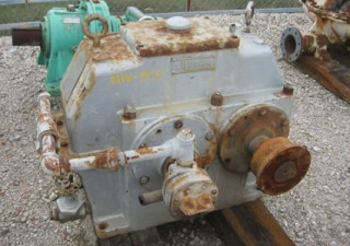 LUFKIN MW-969