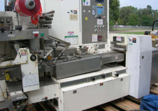 FMC Wrapper WA-520