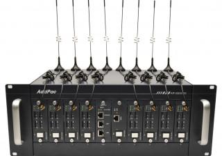 AddPac Technolo AP-GS3000