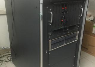 SERVER FUJITSU  Server