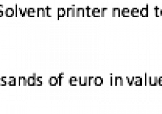 Seiko Colorpainter V6