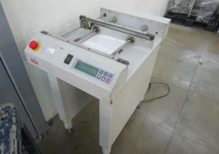 Asys TRM-01 Type 1