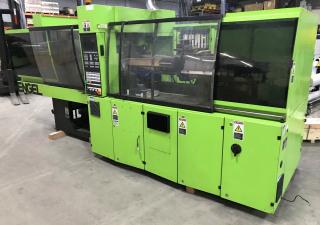 Engel VC500/100 Tech US