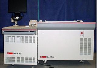 GenRad  2287L
