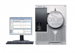 AGILENT G6120B SINGLE Q
