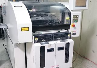 Panasonic  CM301-D/DU Pick