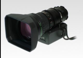 Fujinon XA20sx8.5BMD