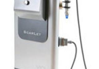 Viol Scarlet RF Micro-needling