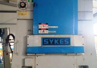 SYKES GENERTRON II CN