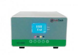 LabTech VC1000 Vacuum C