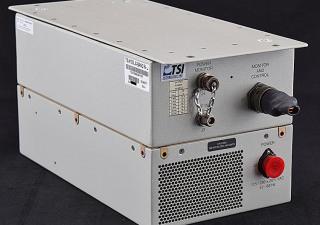 100 Watt TWTA C  TS-X100L