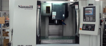 Buying Machining Center: Comparison of 3, 4 and 5 Axis Machine