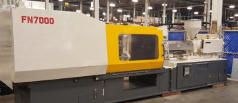 What Type of Molding Machine Do You Need?