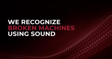 Making Sense of Sound with Neuron SoundWare