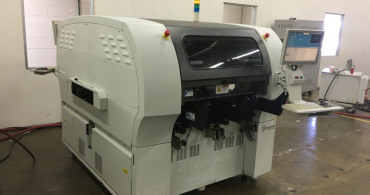 SMT Machines: Is A Used Pick & Place Machine Worth It?